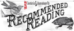recommended_reading_logo
