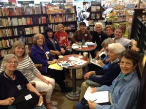 Writers-Rendezvous-May-2014-Westport-CT-BN