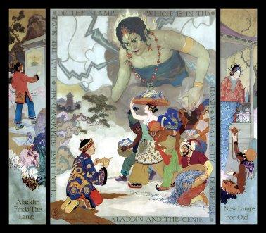 4258-Aladdin.0_archive