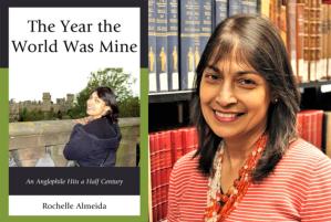 Rochelle-Almeida-book-cover-collage
