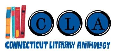 CLA-Logo